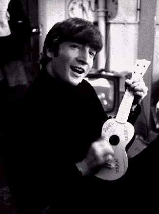 Lennon1